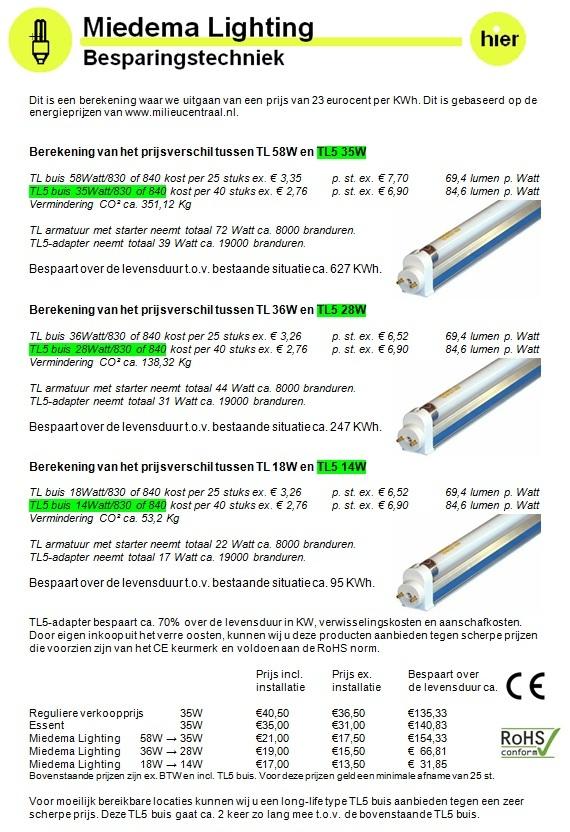 Berekening van het prijsverschil tussen T8 en T5-adapter.jpg  (205 kB)